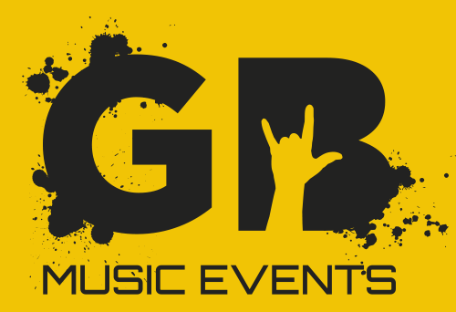 GB Music Events